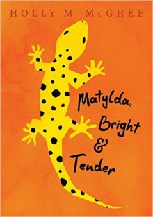 matylda-bright-and-tender