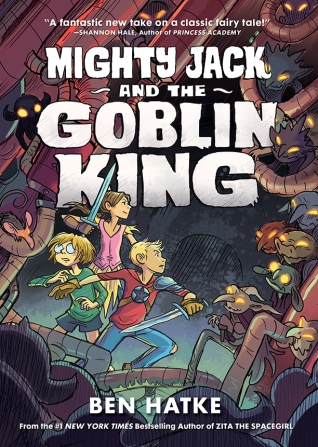 mighty-jack-and-the-goblin-king