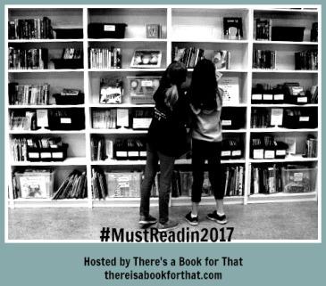 mustreadin2017