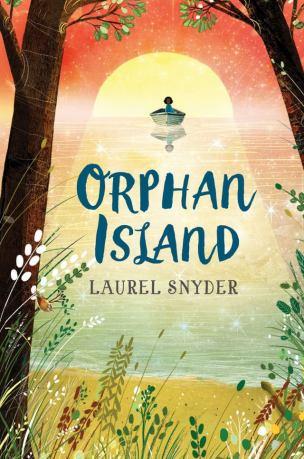orphan-island