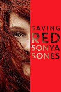 saving-red