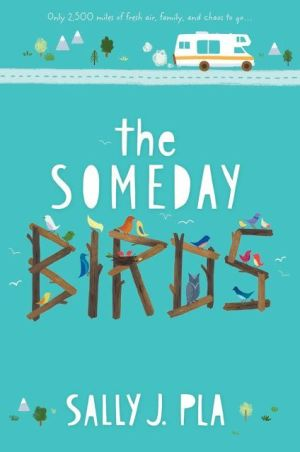 someday-birds