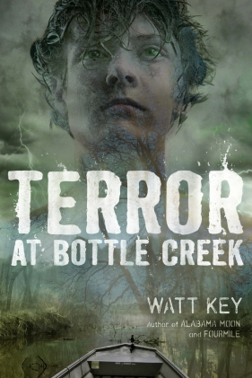 terror-at-bottle-creek