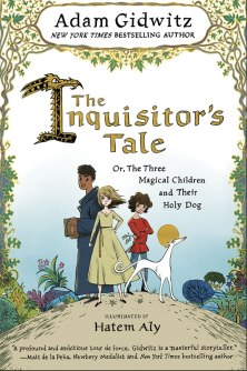 the-inquisitors-tale