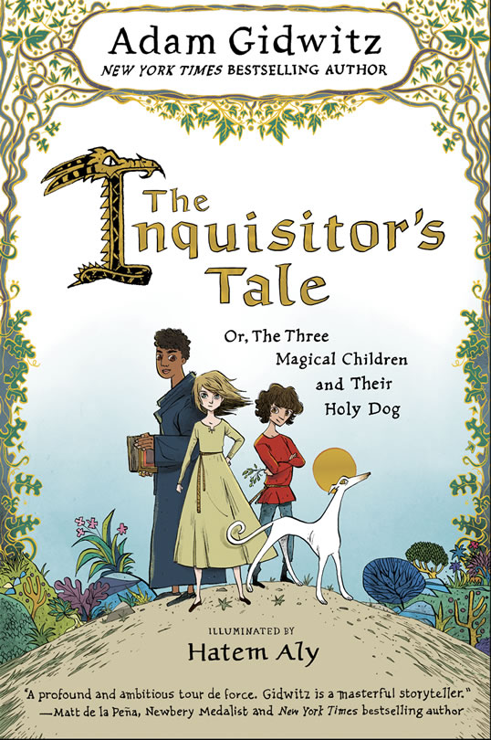the-inquisitors-tale