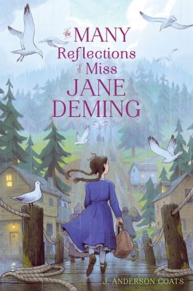 the-many-reflections-of-miss-jane-deming