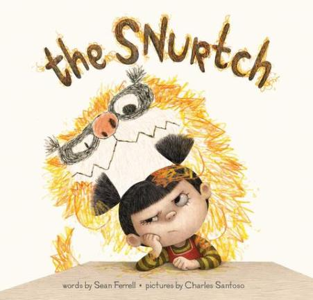 the-snurtch