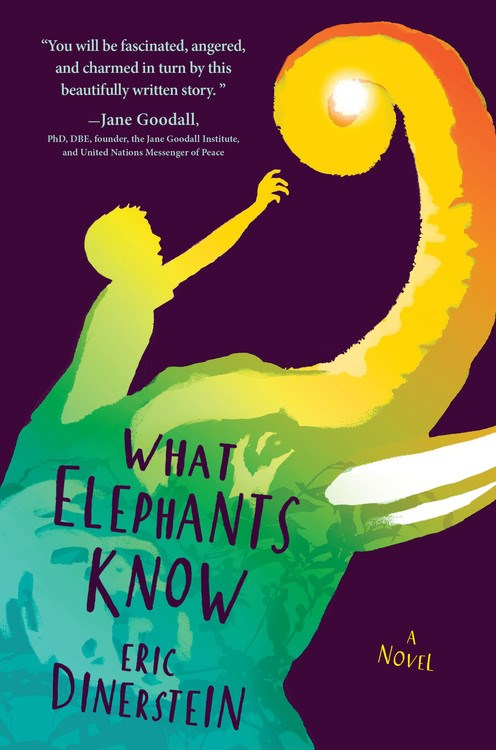 what-elephants-know