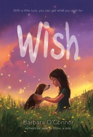wish-by-barbara-o-connor