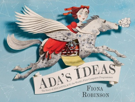 ada_s_ideas_cover