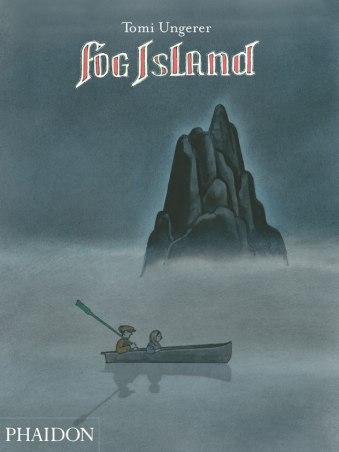 fog-island