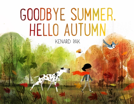 goodbye-summer-hello-autumn
