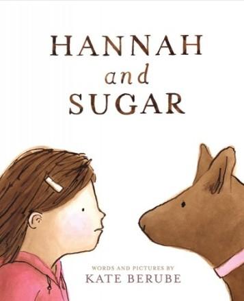hannah-and-sugar-2