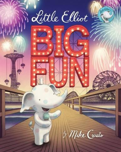le-big-fun
