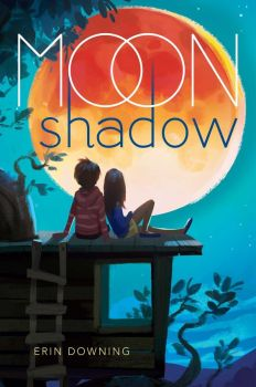 Moonshadow-Erin-Downing