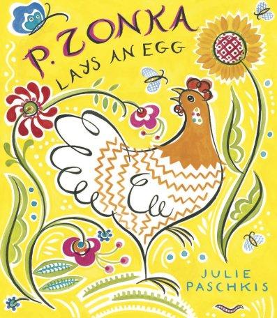 p-zonka-lays-an-egg