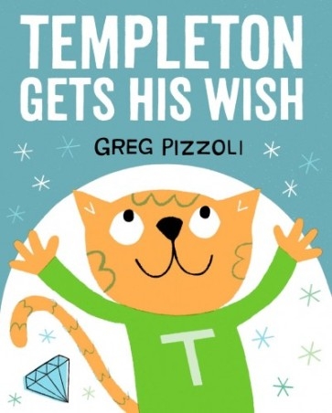 templeton-gets-his-wish