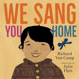 we-sang-you-home