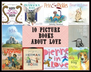 10-picture-books-about-love