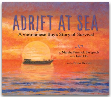 adrift-at-sea-a-vietnamese-boys-story-of-survival