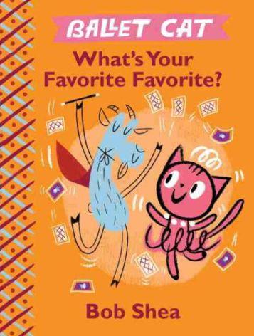ballet-cat-whos-your-favorite-favorite