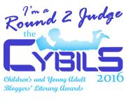 cybils-logo-2016-round-2