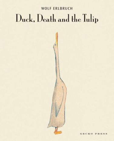 duck-death-and-the-tulip