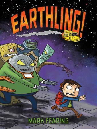 earthling2