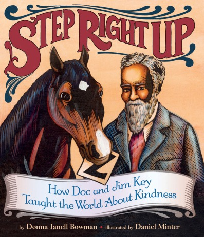 step-right-up-how-doc-and-jim-key-taught-the-world-about-kindness