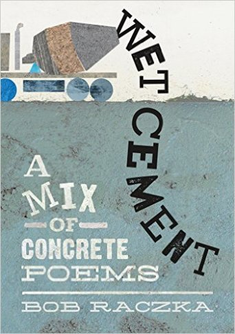 wet-cement-a-mix-of-concrete-poems