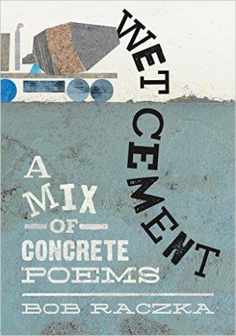 wet-cement-a-mix-of-concrete-poems