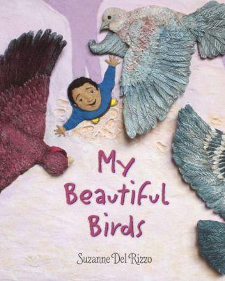 my-beautiful-birds