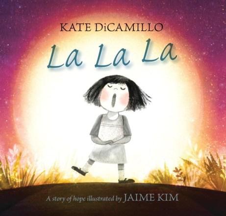 La La La- A Story of Hope 2