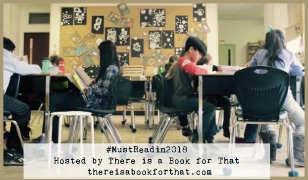 MustReadin2018