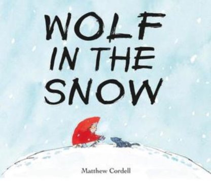 Gift Books 2017: 25 Picture Books to Gift this Season There's a Book for That