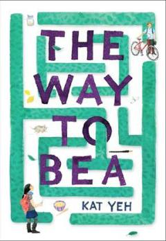 The Way to Bea2