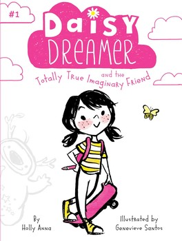 daisy-dreamer-and-the-totally-true-imaginary-friend-9781481486309_lg