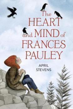 Frances Pauley