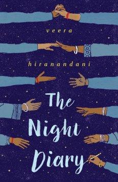 The Night DiarybyVeera Hiranandani