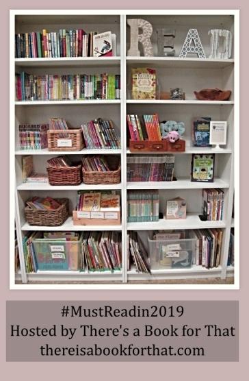#MustReadin2019