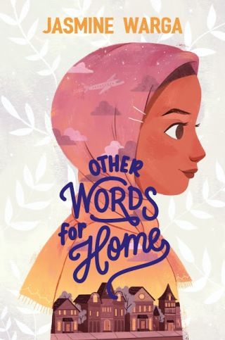 OtherWordsHome
