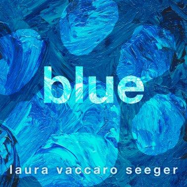 BlueCover